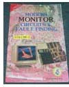 monitor repair book
