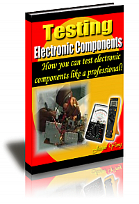 Electronic Circuit, Electronic Project Kit, Electronic Project Tools ...