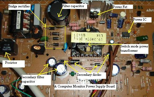 All Solutions For Electronic Repair Troubleshooting And